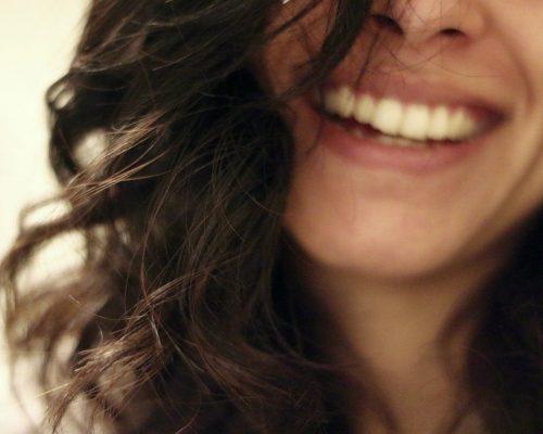 smile, smiling, laughing-2607299.jpg